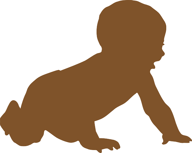 http://pixabay.com/hu/baba-bejárás-csecsemő-a-baba-311636/