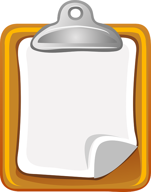 clipboard-23638_640