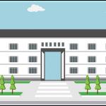 Dán oktatási rendszer