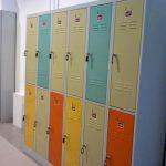 iskolatáska helyett szekrény
