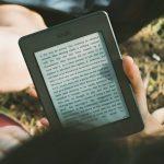 Szinonima szótárak online