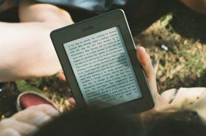 online olvasónaplók