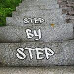 Step by step Nyelviskola diszlexia