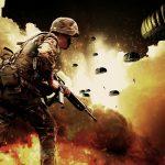 I-II. Világháború