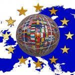 Euro Nyelvvizsga