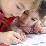 Montessori tagozat
