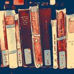 Olvasónapló egyszerűen