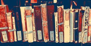 Olvasónaplók Középiskolásoknak